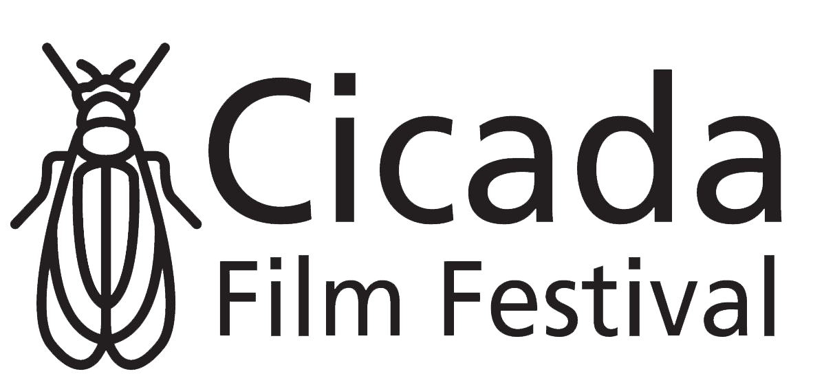 Cicada Film Festival (formerly Cicada Awards Festival)