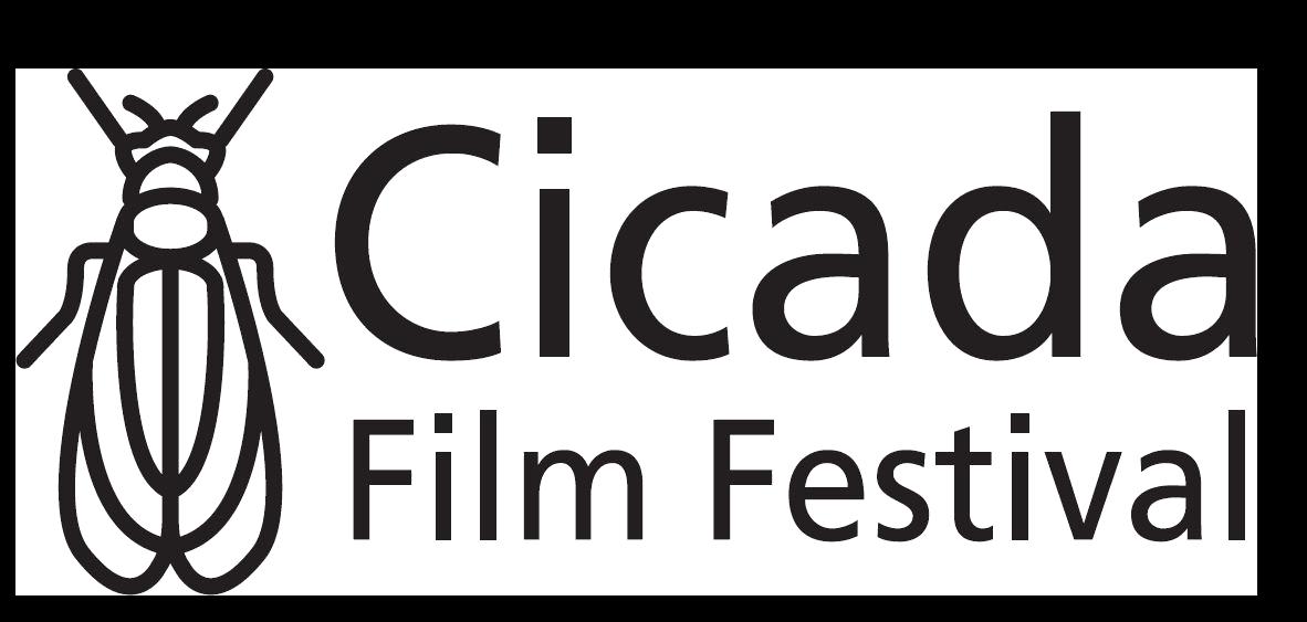 Cicada Film Festival (formerly Cicada Awards Festival)